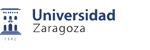 Universidad Zaragoza